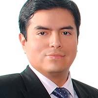 Carlos Cabos