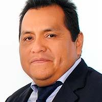 José Estrada