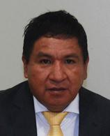 Rubén Pillaca